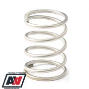 7 Psi Spring For GFB EX38/44 Wastegates 7002 & 7003